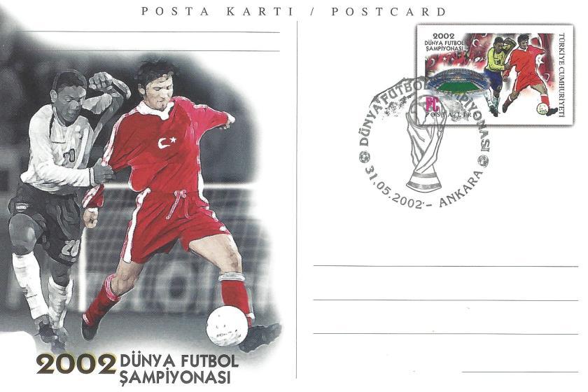 futbol0036