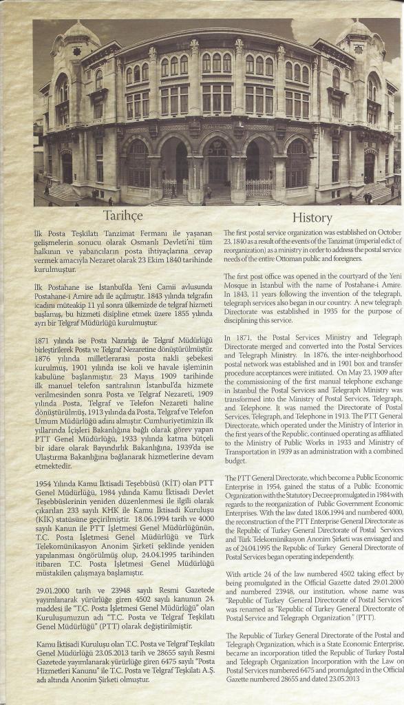 Postacı kıyafetleri sayfa 2