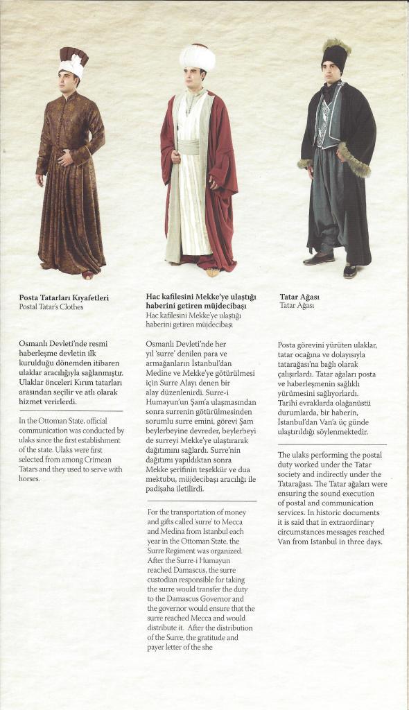 Postacı kıyafetleri sayfa 3