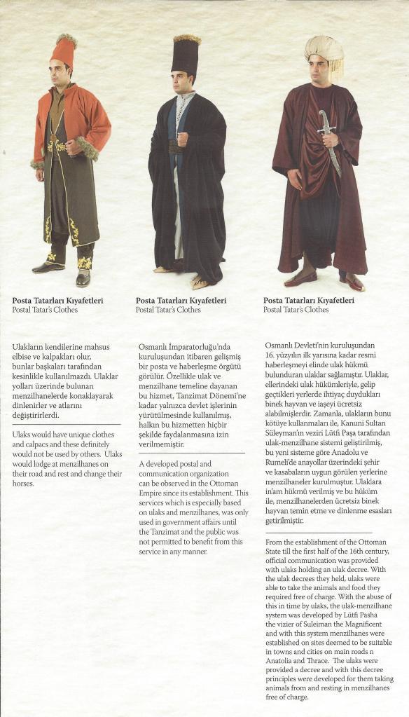 Postacı kıyafetleri sayfa 4