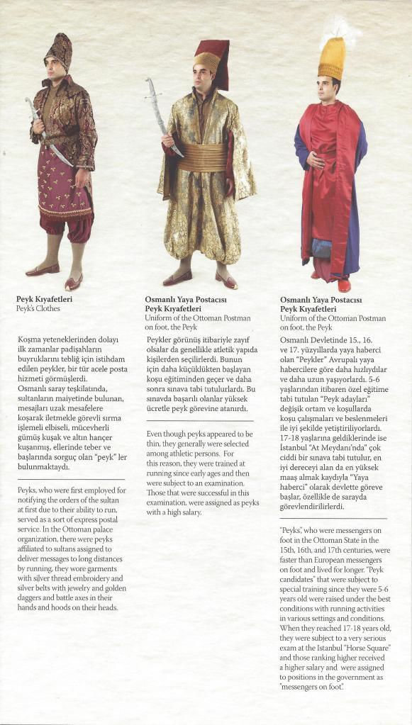 Postacı kıyafetleri sayfa 5