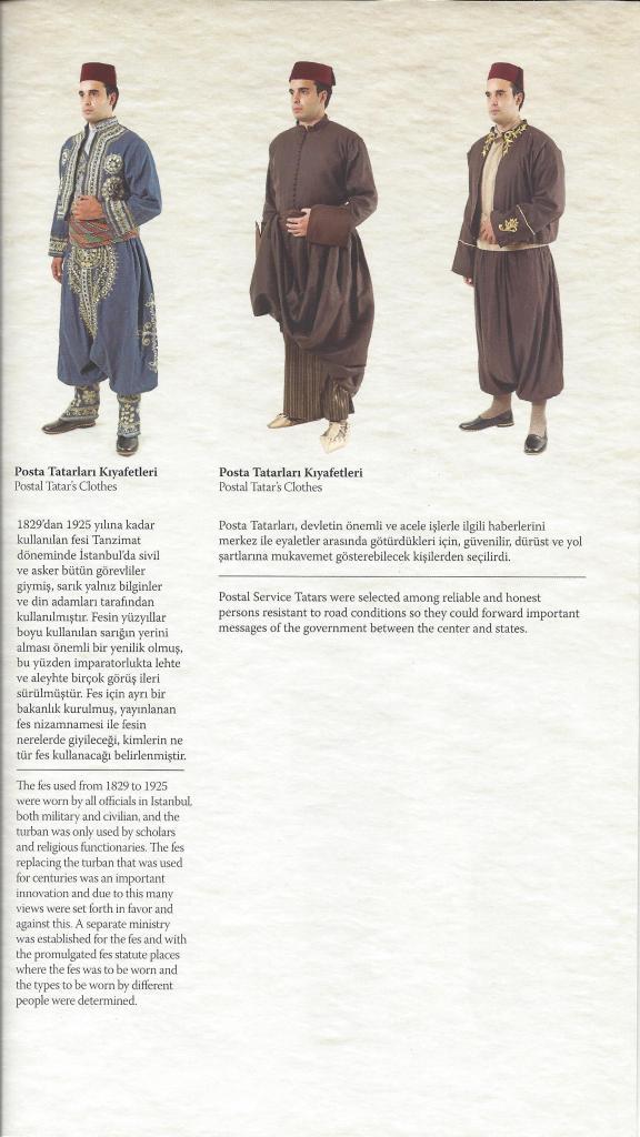 Postacı kıyafetleri sayfa 6