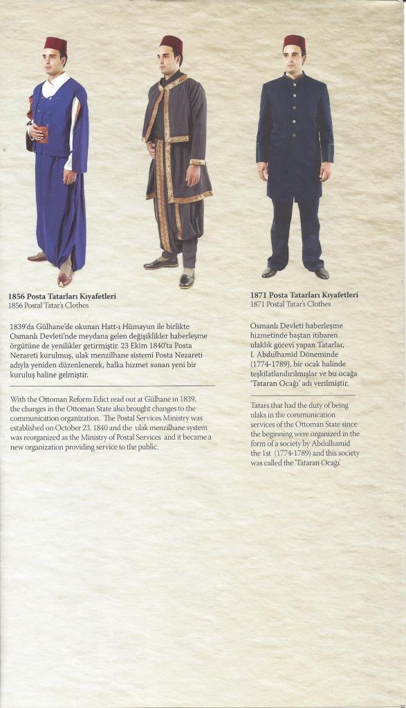 Postacı kıyafetleri sayfa 7