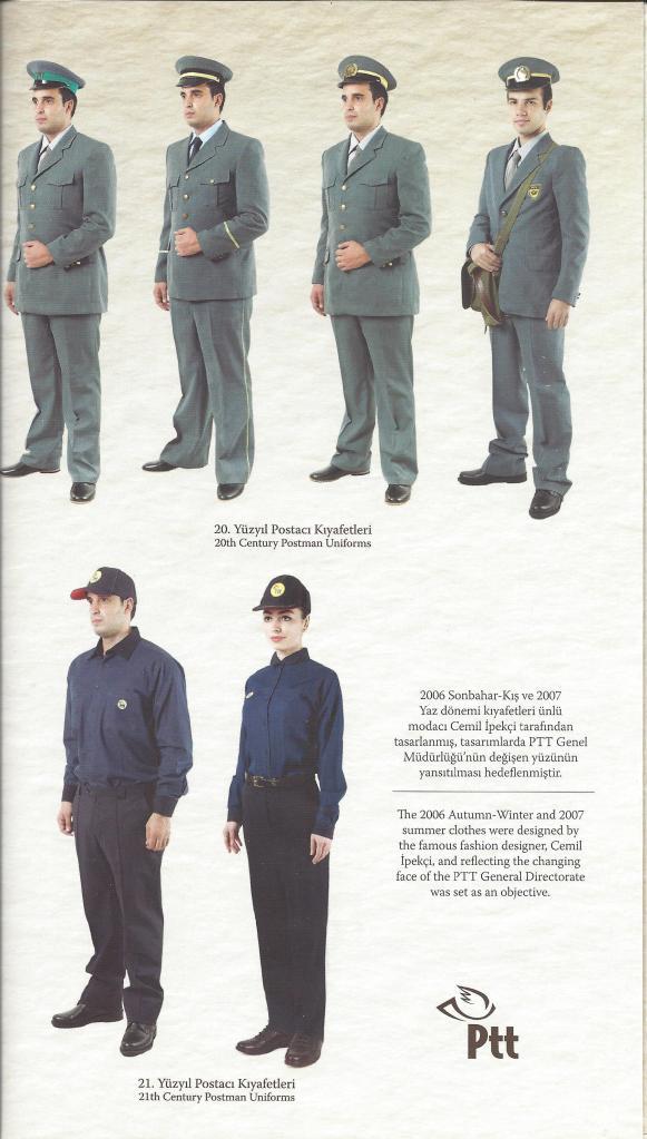 Postacı kıyafetleri sayfa 8