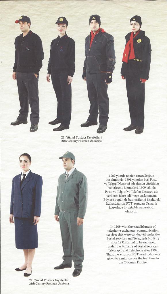 Postacı kıyafetleri sayfa 9