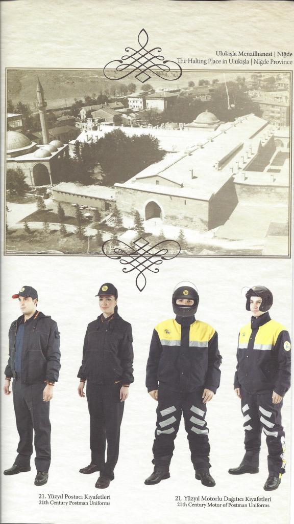 Postacı kıyafetleri sayfa 11
